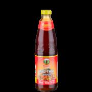 Molho Pad Thai- Pad Thai Sauce 730ml Pantai