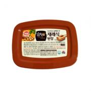 Pasta de Soja Coreana Sajo 170g