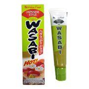 Raiz Forte em pasta Neri Wasabi 43g