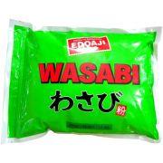 Raiz Forte Wasabi em pó Edoaji 1,2kg