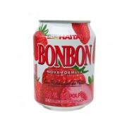 Suco de Morango Bonbon 238ml
