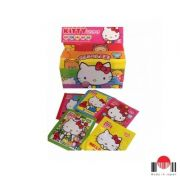 Tempero Furikake Hello Kitty 48g