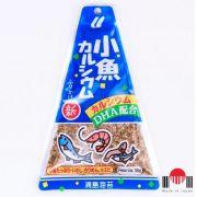 Tempero para Arroz Furikake - Cálcio de Peixe 30g