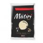 Arroz Matiri 1kg