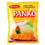 Farinha para empanados Panko Wt 200g