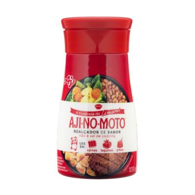Aji No Moto Pet 100g