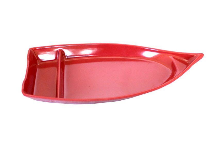 Barco para Sushi n° 66