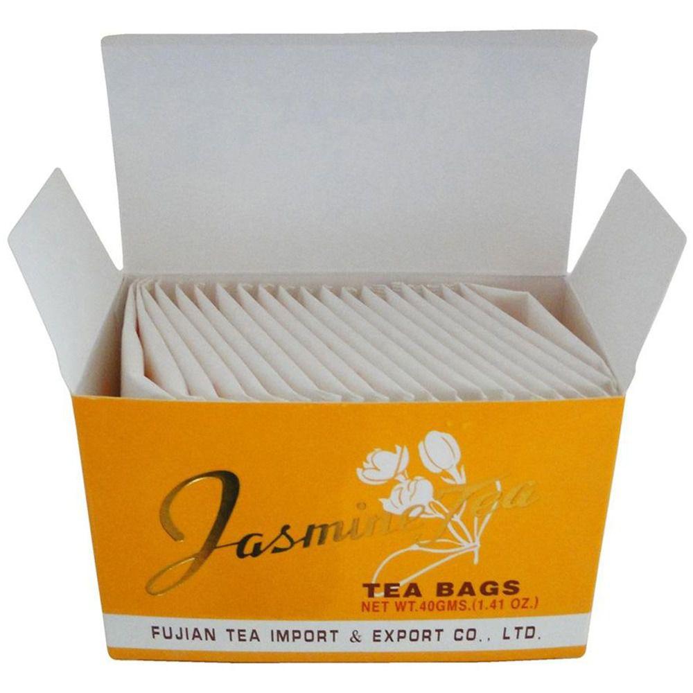 Chá Jasmin Jasmine Tea 40g