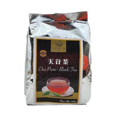 Chá Preto Amaya 250g