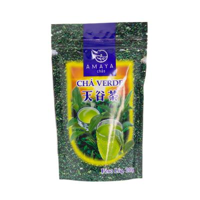 Chá Verde Amaya 100g