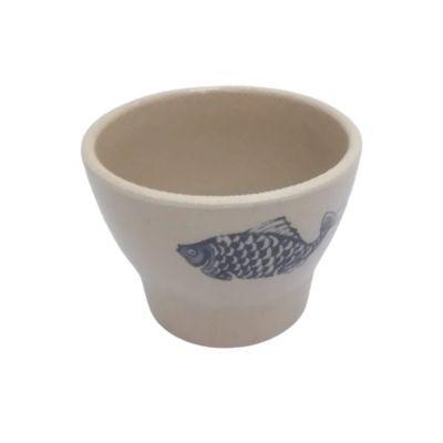 Copo Carpa para Chá