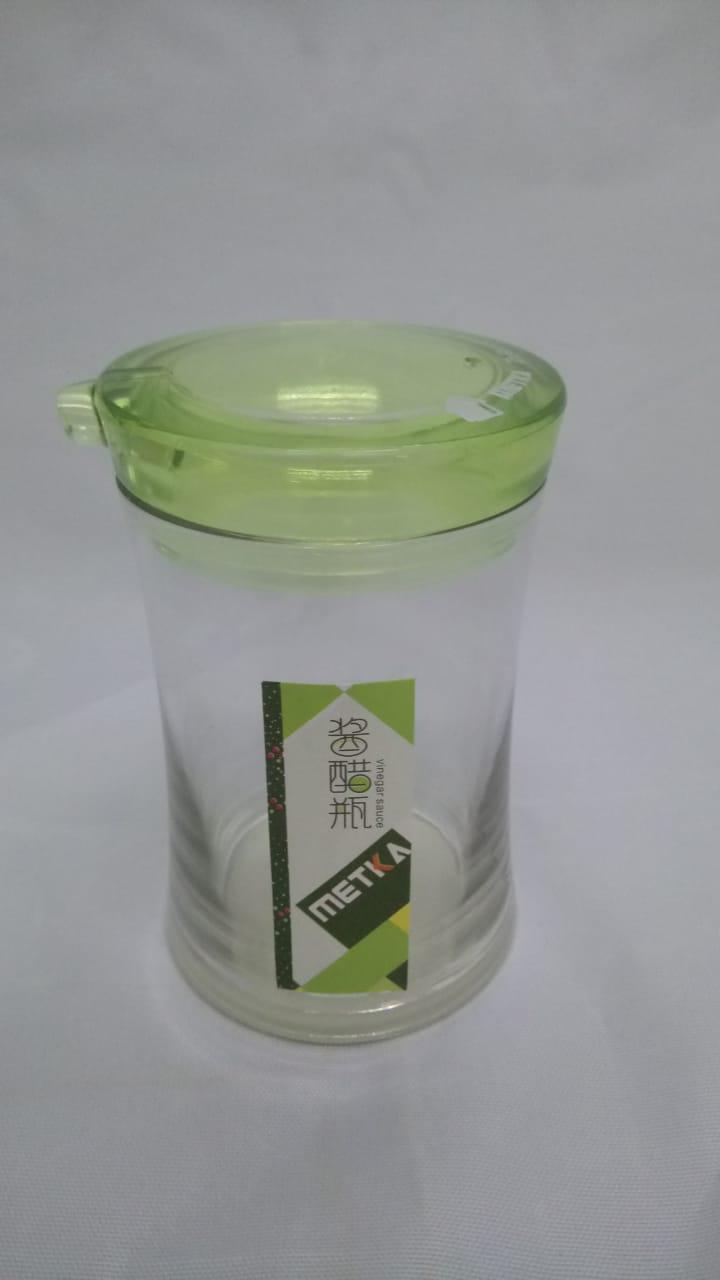 SHOYU SACHI 6451 - MOLHEIRA