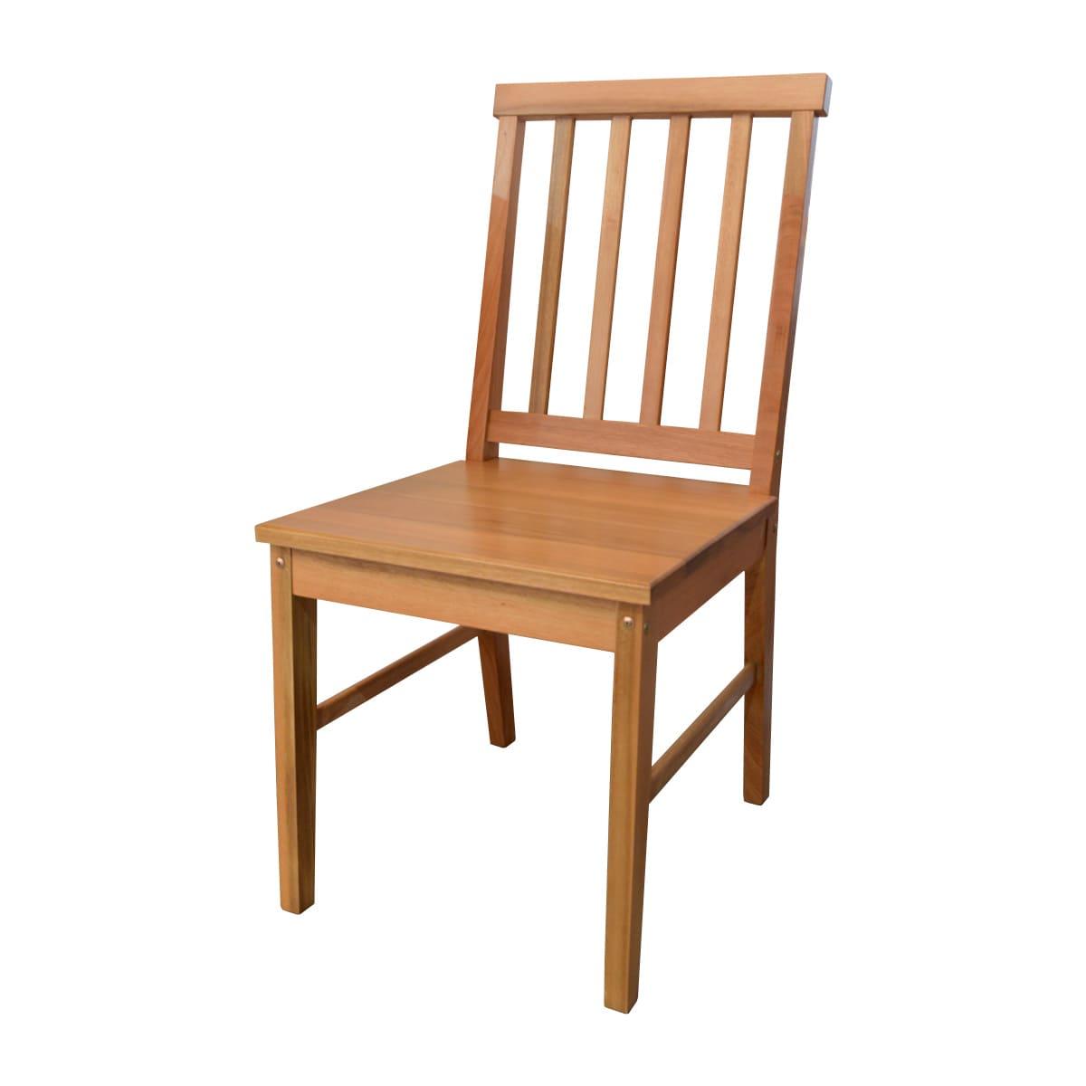 Mesa Juliana 180x90 Com 06 Cadeiras Juliana Castanho