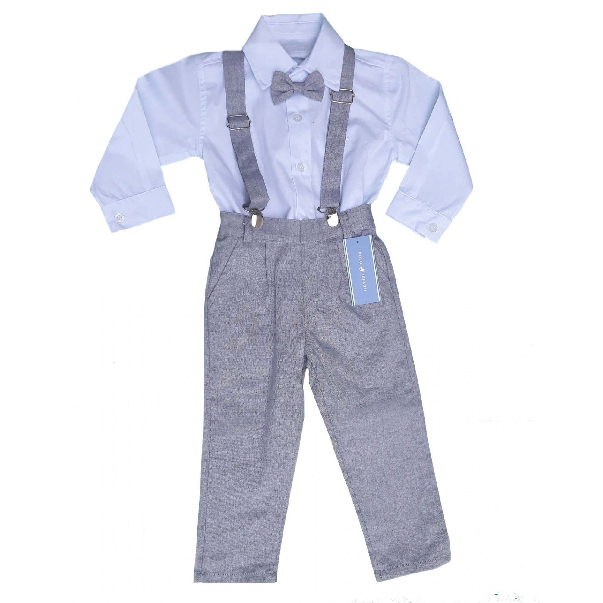 49188a94e1 ... CONJUNTO SOCIAL COM SUSPENSÓRIO - Lilac Boutique Infantil ...