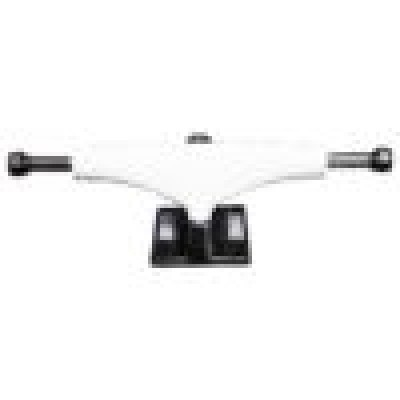 Truck Change Branco/Preto 136 mm