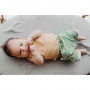 Bermuda Infantil Saruel Estojo