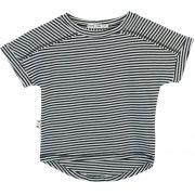 Camiseta infantil  listrada Gabis