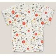 Camiseta infantil signo Áries