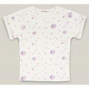 Camiseta infantil signo Sagitário