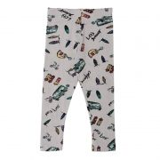 Legging Infantil California