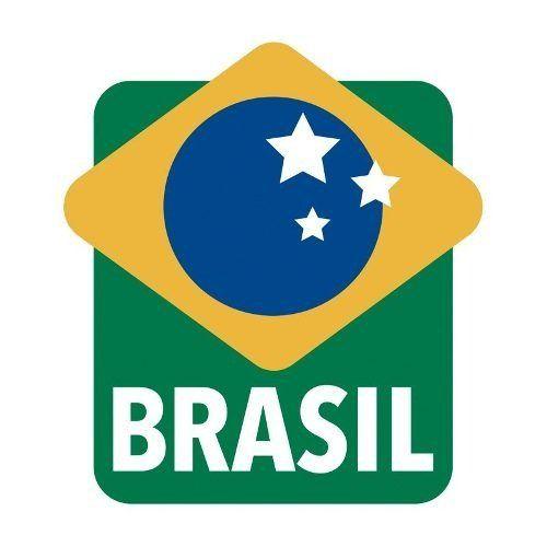 Jogo Utensílios 4 Peças My Lovely Tramontina 29899/072