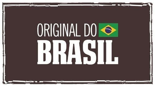 Jogo Kit Para Churrasco Polywood 5 Peças Tramontina - Oferta 21198/968