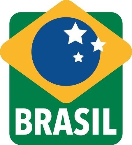 Faqueiro Copacabana 76 Peças C/ Estojo Tramontina 66901/300
