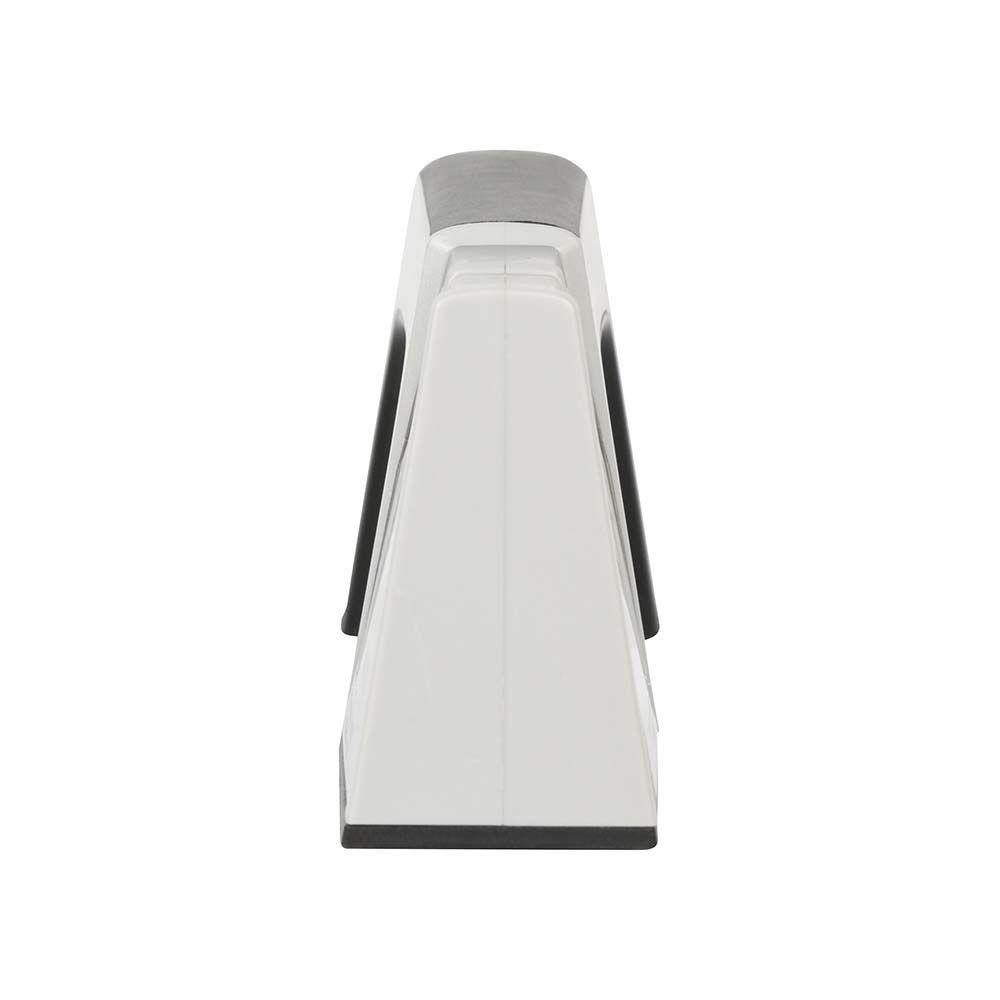 Afiador de Facas e Tesouras 23cm x 8,5cm Linha do Assador - MOR 3904