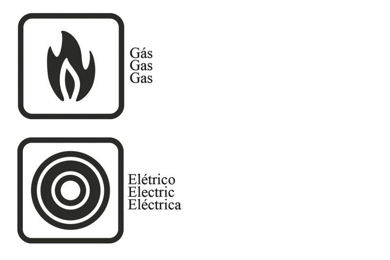 Bistequeira De Alumínio Antiaderente 26cm Tramontina - 20124/024