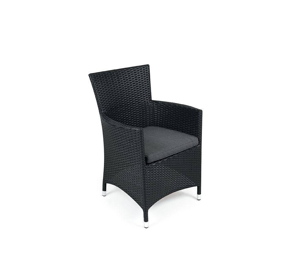 Cadeira Para jardim Madri - MOR 9134