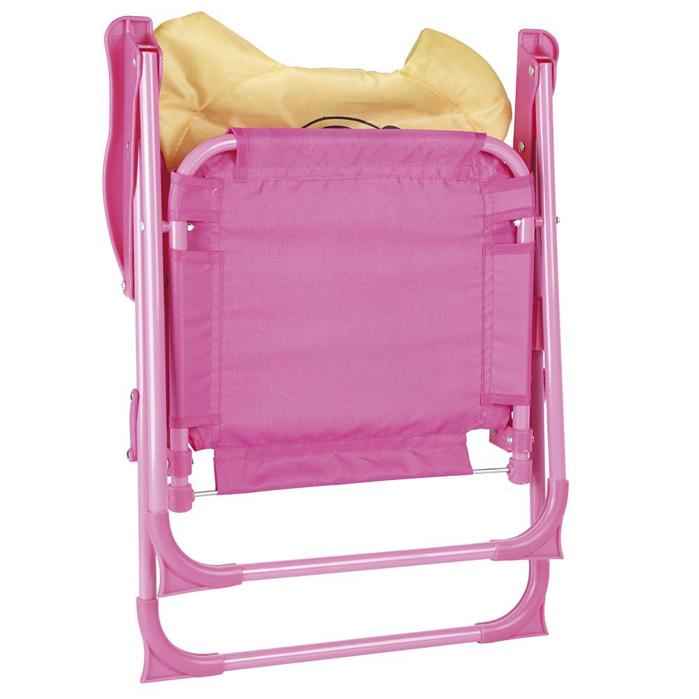 Conjunto De Mesa e Cadeiras Infantil Ursinhos - MOR 002085