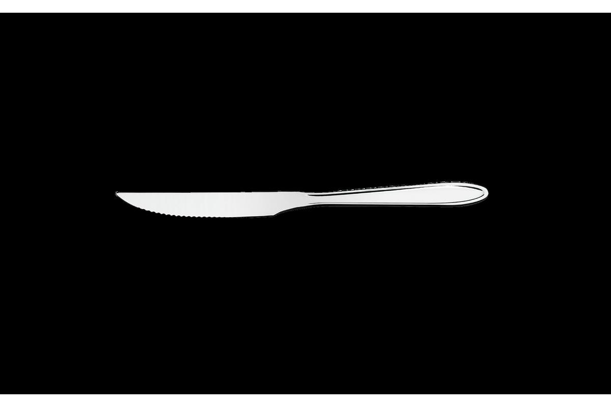 Faqueiro Aço Inox 90 Peças Lyon Brinox 5101/108