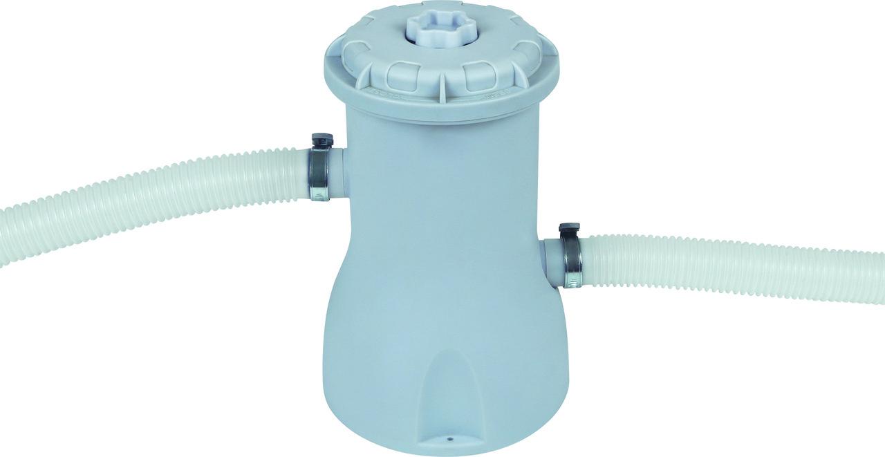 Filtro para Piscina 2.200 L/h 220v - MOR 1512