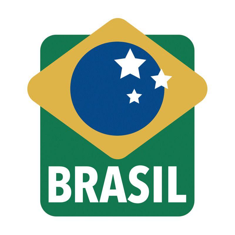 Forma Para Bolo Alumínio Antiaderente 24cm Brasil Tramontina - 20074/024