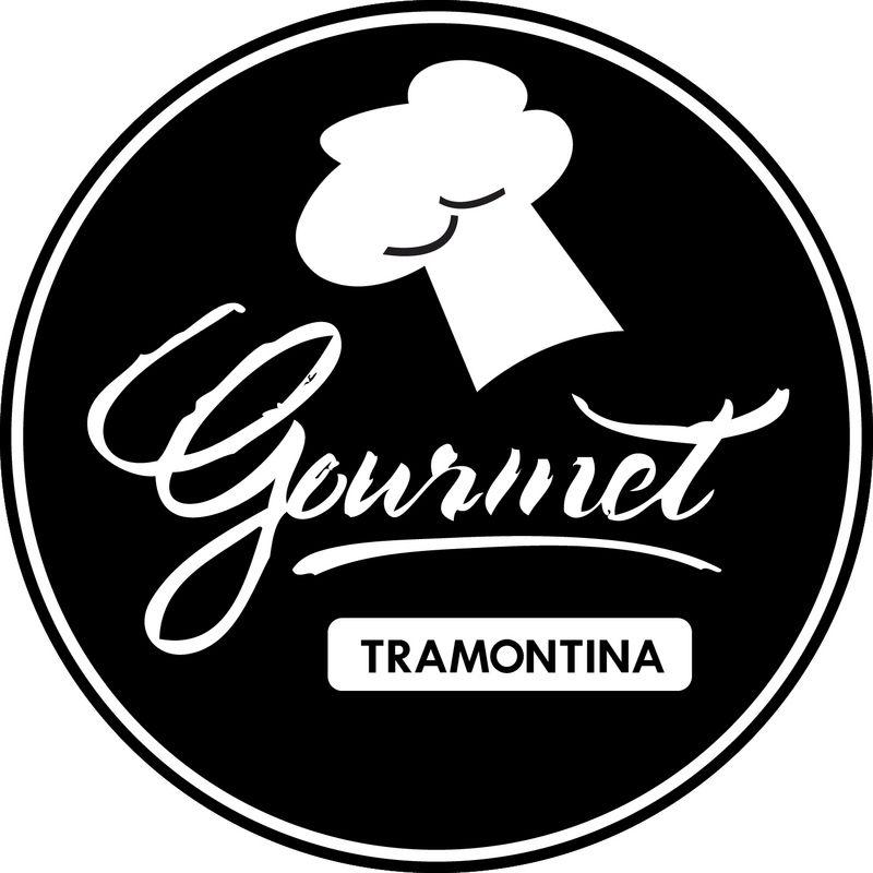 Kit Chef Century 20 Peças 24099/027 - Tramontina
