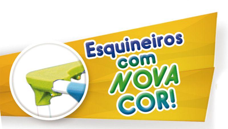 Piscina 10.000 Litros Premium - MOR 1027