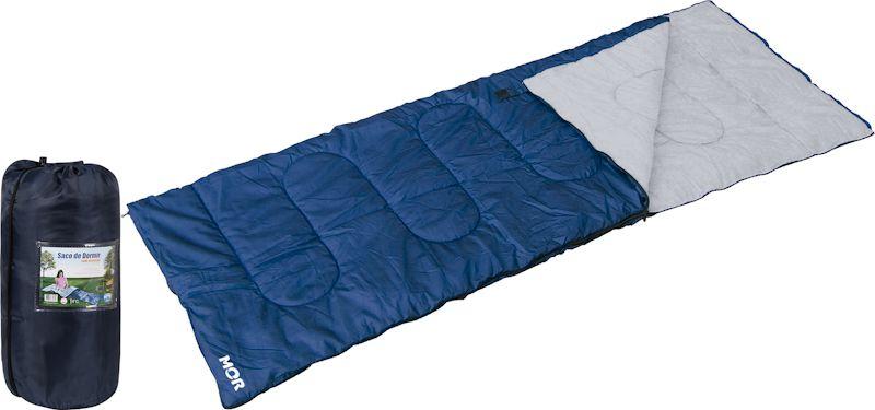 Saco de Dormir com Extensor - MOR 9030