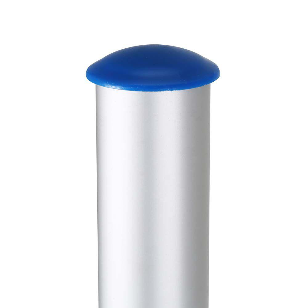 Varal Parabólico Alumínio - MOR 006052