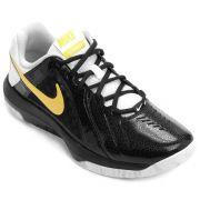 97256d17f2e Tênis Masculino de Basquete Nike Air Mavin Low