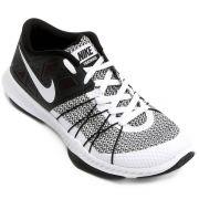5955962c0 Tênis Nike Zoom Train Augmento Masculino