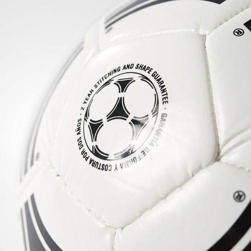 645a81e2b8021 Bola De Futebol Adidas Tango Glider - BRACIA SHOP  Loja de Roupas ...