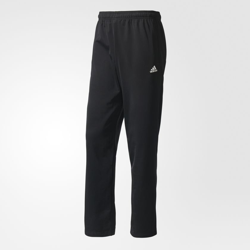 afceeda8c2 Agasalho Masculino Adidas Back 2 Basics - BRACIA SHOP  Loja de ...