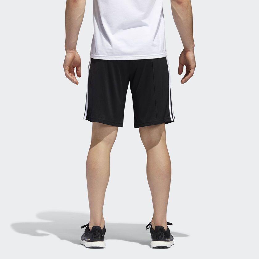 Bermuda Masculina Adidas 3s - BRACIA SHOP  Loja de Roupas 965d08ee24506