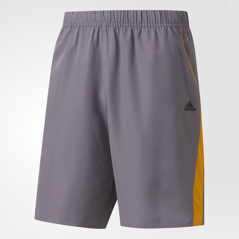 Bermuda Masculina Adidas Sp2 Sho