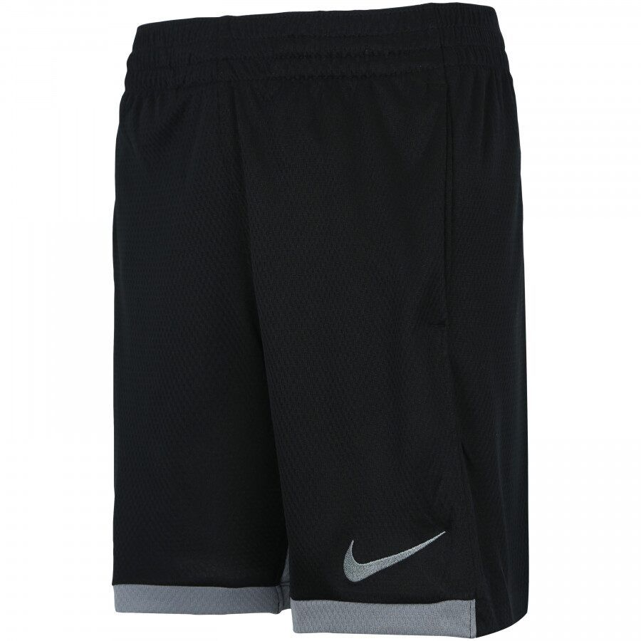 Bermuda Shorts Masculino Nike Dry Trophy  Futebol