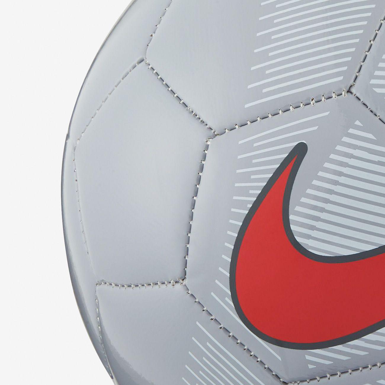 7ef528d18 Bola Campo Nike Mercurial Fade - BRACIA SHOP  Loja de Roupas ...