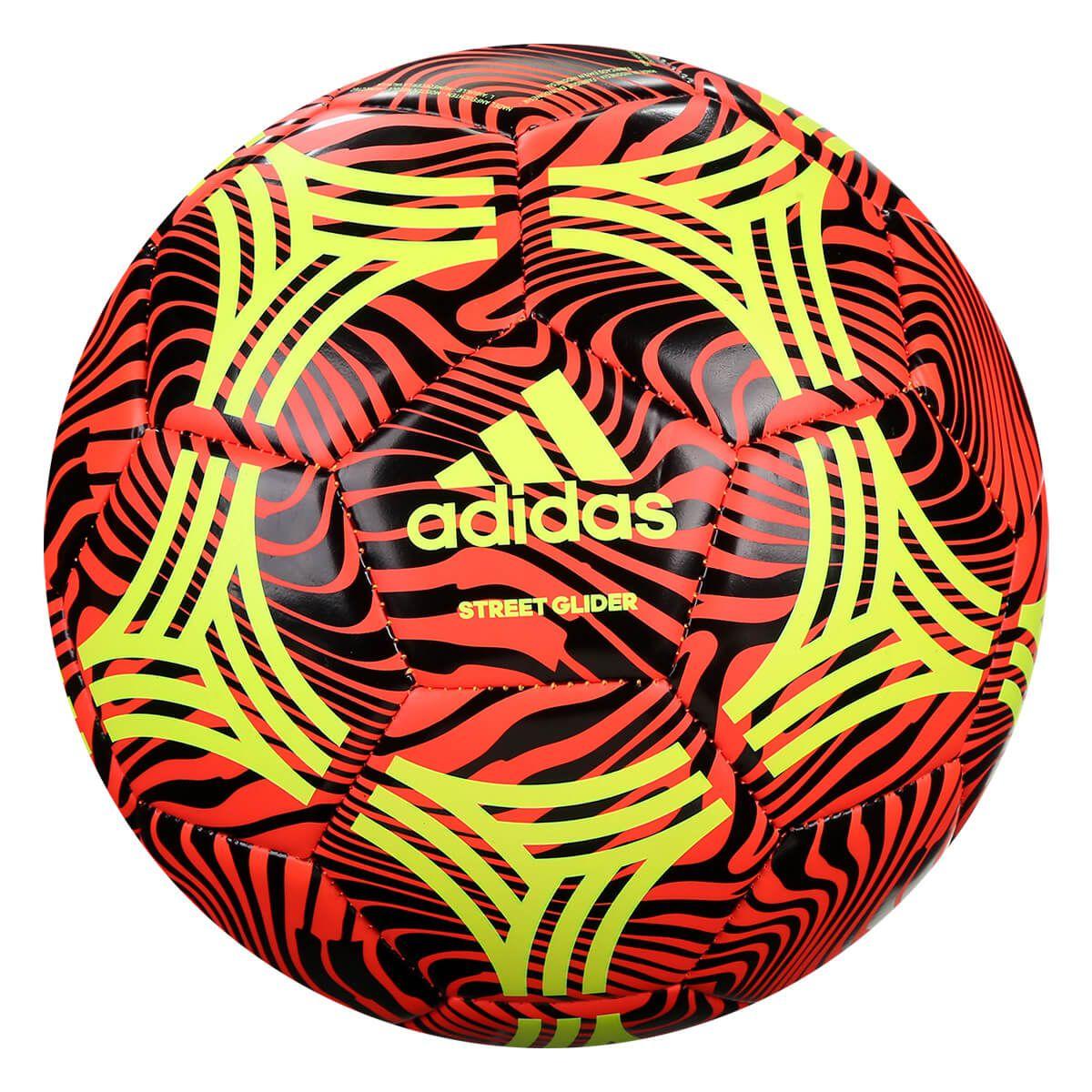Bola de Futebol Campo Adidas Tango Street Glider - BRACIA SHOP  Loja ... ff8909f33950d