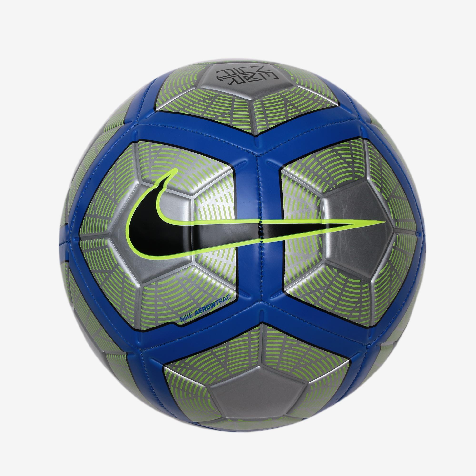cb24d7cc55287 Bola de Futebol Nike Neymar Strike - BRACIA SHOP  Loja de Roupas ...