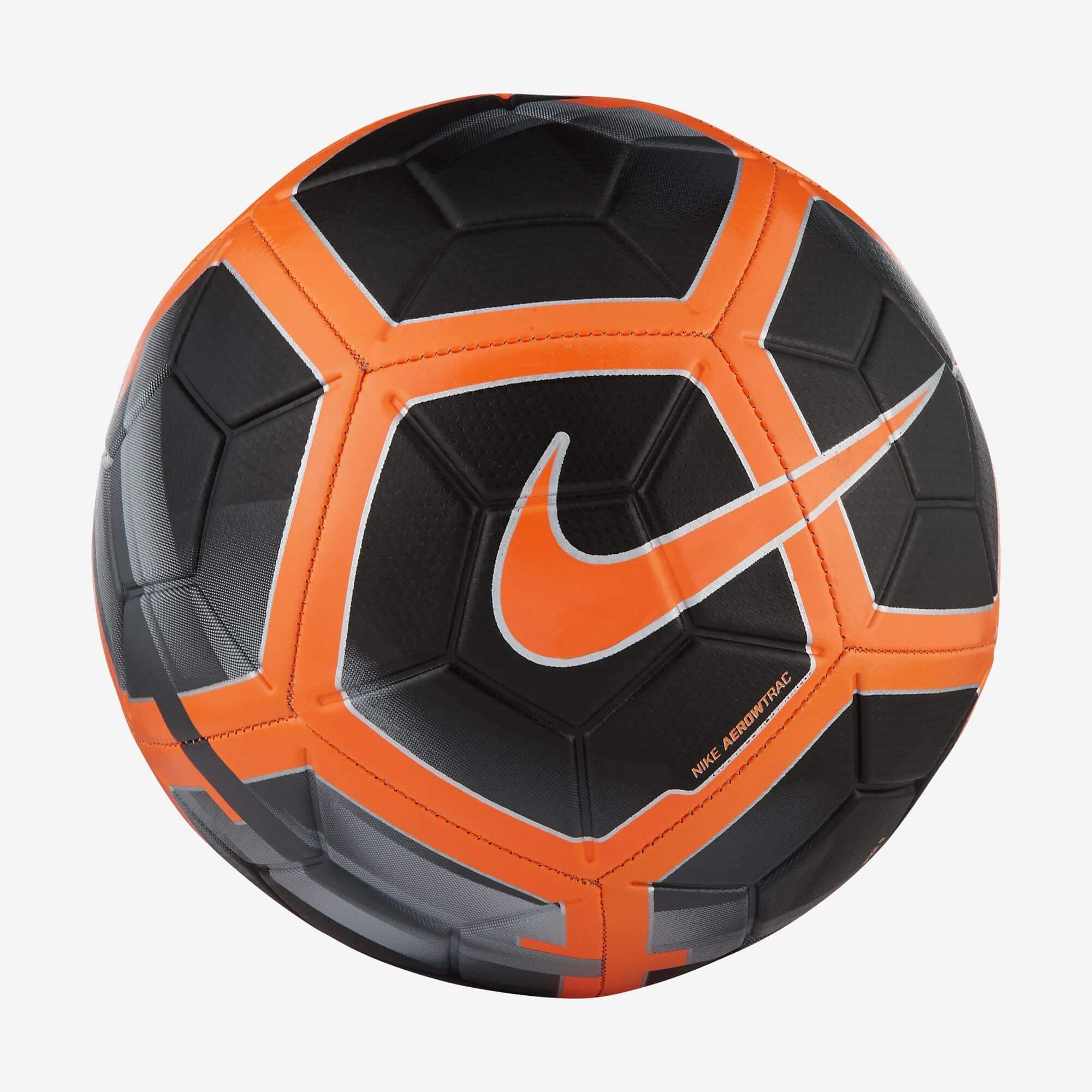 Bola de Futebol Nike Strike Campo - BRACIA SHOP  Loja de Roupas ... fa8612e8234e0