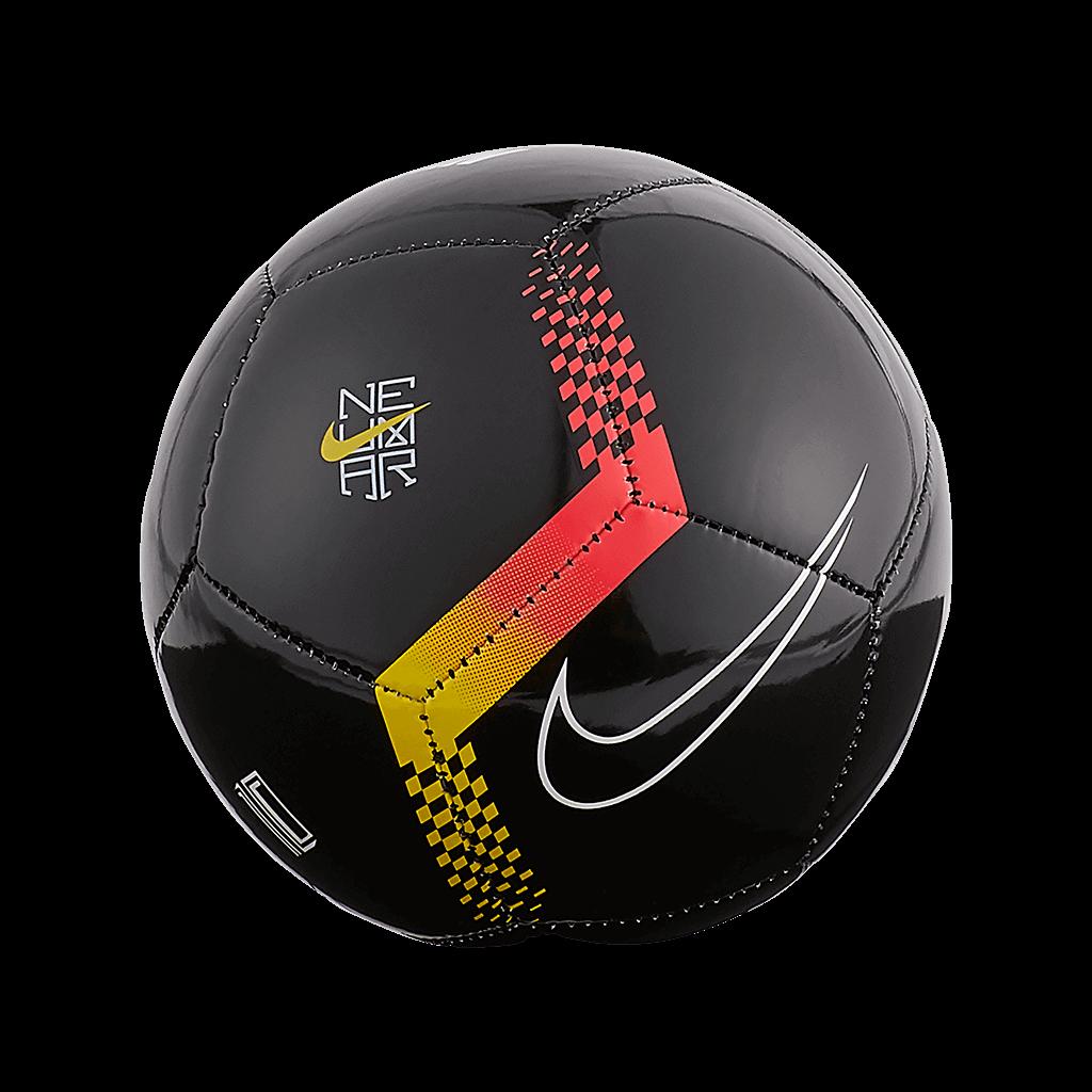 Bola de futebol profissional Neymar